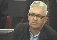 Tužiteljstvo BiH u slučaju Zurahida Mujčinovića iz Srebrenika priznalo pogrešku i zatražilo od Suda BiH obnovu postupka