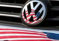 Njemačka ključna (auto)industrija
