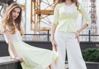 Modna kuća Bellissima ove godine diktira nove modne trendove