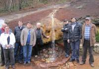 SREBRENICA Počela primjena ljekovitih voda Crnog Gubera