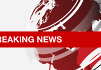 Karadžić osuđen na 40 godina zatvora!