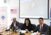 Fabrika eteričnih ulja u Ljubinju očekuje saradnju sa oko 1.000 kooperanata