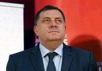 Dodik: Odluka o referendumu na jednoj od narednih sjednica Narodne skupštine