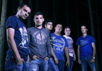 Beso de Loco band – Nocas nam ljubav ne gine (Official Video 2016)HD