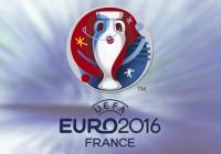 Francuzi protiv otkazivanja EURO 2016