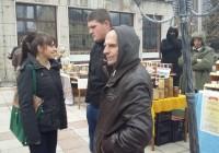Pomoć djeci Balkana: Košnice pčela za mlade iz šest općina Podrinja
