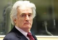 Izricanje presude optuženom Radovanu Karadžiću počinje u 14 sati