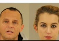 Sakib i Ilderina Kajtezović optuženi za prevaru, prijeti im kazna zatvora od 20 godina