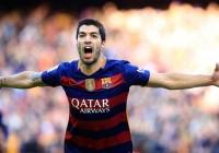 Suarezov transfer: Mislio sam da nisam dovoljno dobar za Barcu