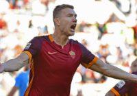 Roma sprema veliku prodaju igrača