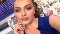 VIDEO:Elma Hadžić pjevala Šabanu Šaulicu