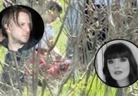 Detalji istrage: Ubica pjevačici Jeleni smrskao glavu drvenom palicom!
