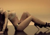 """VIDEO: Sandra Afrika """"Loša u krevetu"""""""