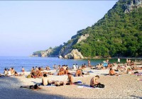 NOVO UPOZORENJE Teroristi pripremaju krvave napade po evropskim plažama!