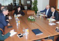 Novi aranžman MMF-a donio bi fiskalnu stabilnost svih nivoa vlasti u BiH
