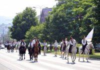 Ovog vikenda će biti održana centralna manifestacija 506. Dani Ajvatovice