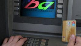 Europol izdao upozorenje za sve korisnike bankomata!