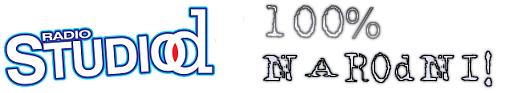 Radio Studio D ::: 99,40 i 97,40 FM