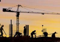 Porezna uprava FBiH: U 18 akcija otkriveno 1.548 radnika nacrno