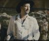 """VIDEO: Nakon sedam godina pauze, Hari Mata Hari predstavio spot i pjesmu """"Ćilim""""."""