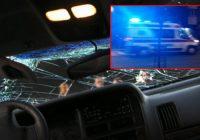 Gračanica: Mercedesom usmrtio osmogodišnju djevojčicu