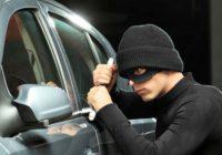 U FBiH se mjesečno ukrade oko 100 vozila!