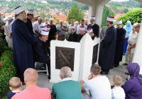 Porodice šehida u Tuzli: Uz neopisivu bol živimo dan za danom