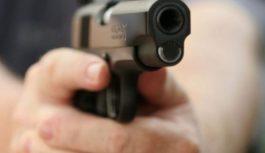 Tuzla: Nakon svađe u pucnjavi teško povrijeđen E. I. iz Zvornika