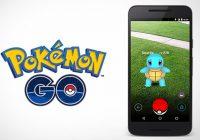Pokemon Go: Mračna strana