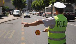 Novi zakon: mnogo veće kazne za prekršaje u saobraćaju!