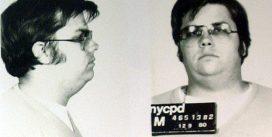 Marku Chapmanu, ubici Johna Lennona i deveti put uskraćeno puštanje na uslovnu slobodu