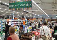 Svečano otvoren Bingo centar u Brčkom