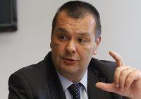 Edin Mulahasanović, direktor FDS-a: Za partnera smo dobili jednu od najvećih svjetskih kompanija