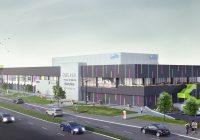 Bliži se otvaranje Bingo City Centra u Tuzli.