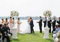 STRAŠNO:Milioner sa Floride kasno saznao da se oženio rođenom unukom