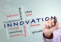 Na izložbi u Kini, bh. inovatori ostvarili jedan od većih uspjeha u protekle dvije decenije