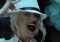 Stiže novi hit: Milica Todorović predstavlja Cure Privode