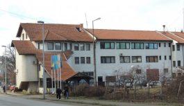 PS Srebrenik – zimskom opremom čuvate svoj i živote drugih učesnika u saobraćaju
