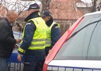 VIDEO-Taksista novi rekorder, napuhao urnebesnih 3,58 promila