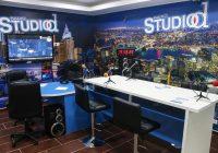 Radio Studio D slavi 20 god. uspješnog rada. Pogledajmo šta kažu građani.