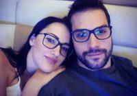 VIDEO:Prijovićka i Filip podijelili VRELI snimak