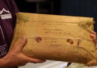 11 tona poštanskih pošiljki, najviše iz Kine zatrpalo BH Poštu