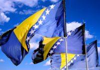 Ministarstvo rada i socijalne politike FBiH: 1. mart je neradni dan