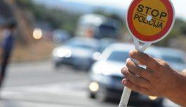Na snagu stupa izmijenjeni Zakon o osnovama sigurnosti saobraćaja