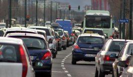 Novi zakon o saobraćaju u KS: Za ulazak u uže gradsko jezgro bit će naplaćivane vinjete