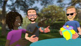Facebook Spaces: Budućnost virtualne stvarnosti na društvenoj mreži