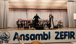 Ambasadori Srebrenika oduševili u Linzu (Austrija)