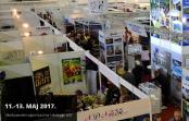 Održan 15. Međunarodni sajam turizma i ekologije LIST 2017.