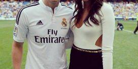 James Rodriguez i Daniela Ospina se razveli nakon šest godina braka