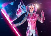 Katy Perry će voditi dodjelu MTV muzičkih nagrada kao Moonwoman